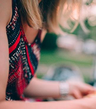 SEO - Digital Marketing - SEM - Pay Per Click - Social Media