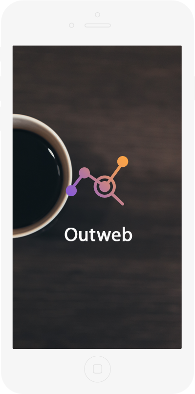 Outweb   Web Design & Development - SEO & Google Ads - Digital Marketing