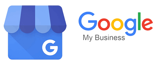 Digital Marketing Agency - Local SEO - Google My Business
