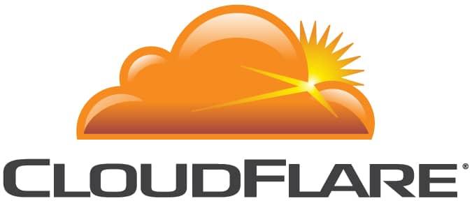 Australia Web Hosting - Fast Secure Web Hosting by Outweb